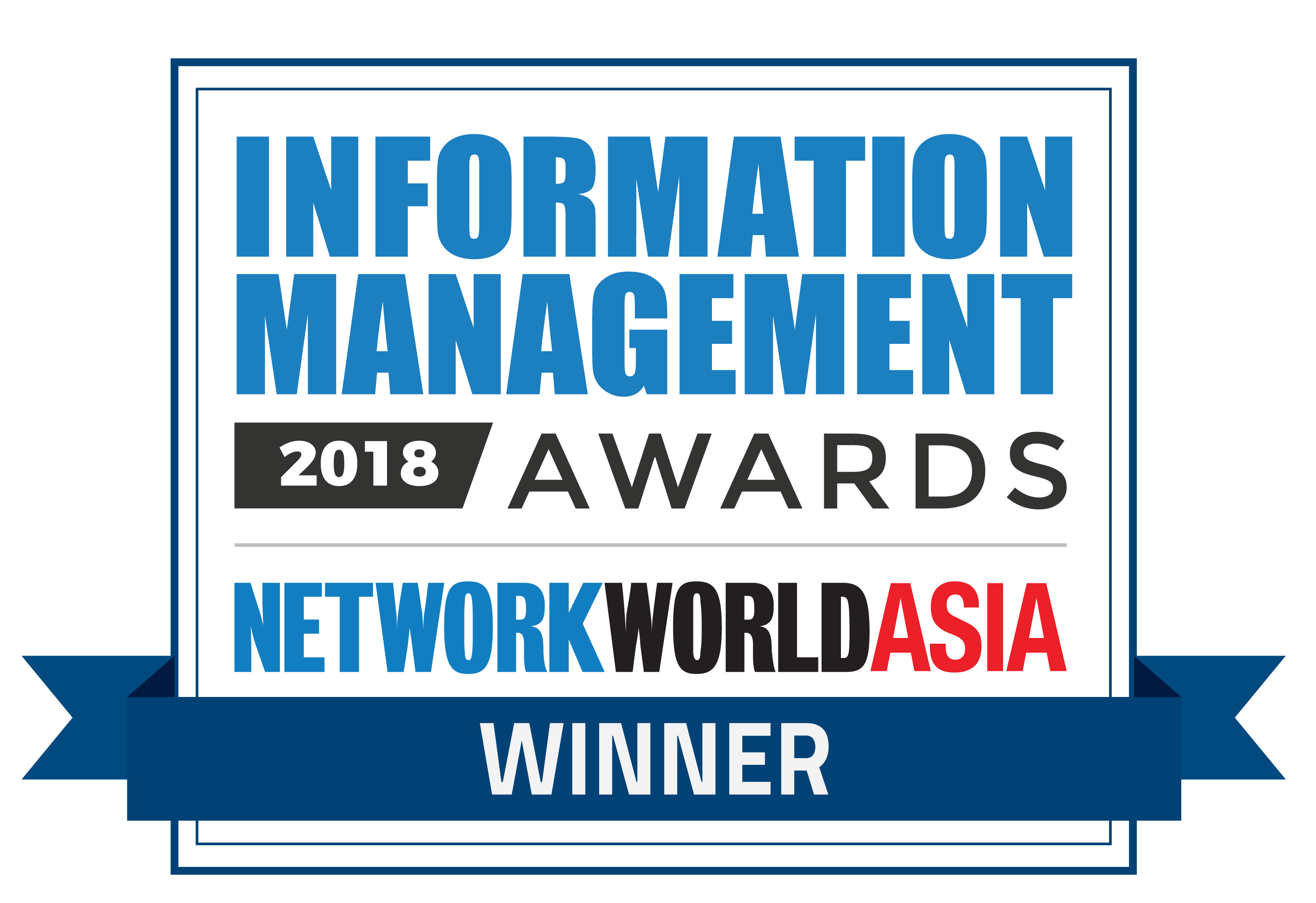 Neustar Wins Top 3 New Asia Pacific Security & Data Protection Vendors' Award