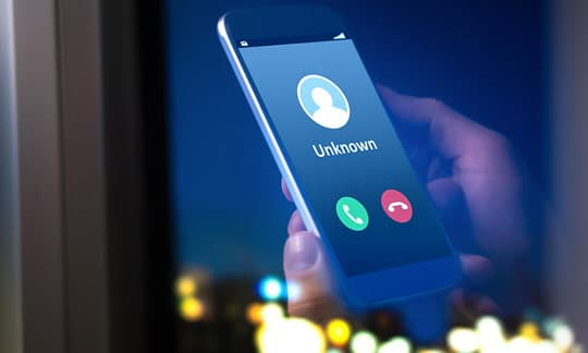 Canada Doubles Down on Fight Against Call Spoofing
