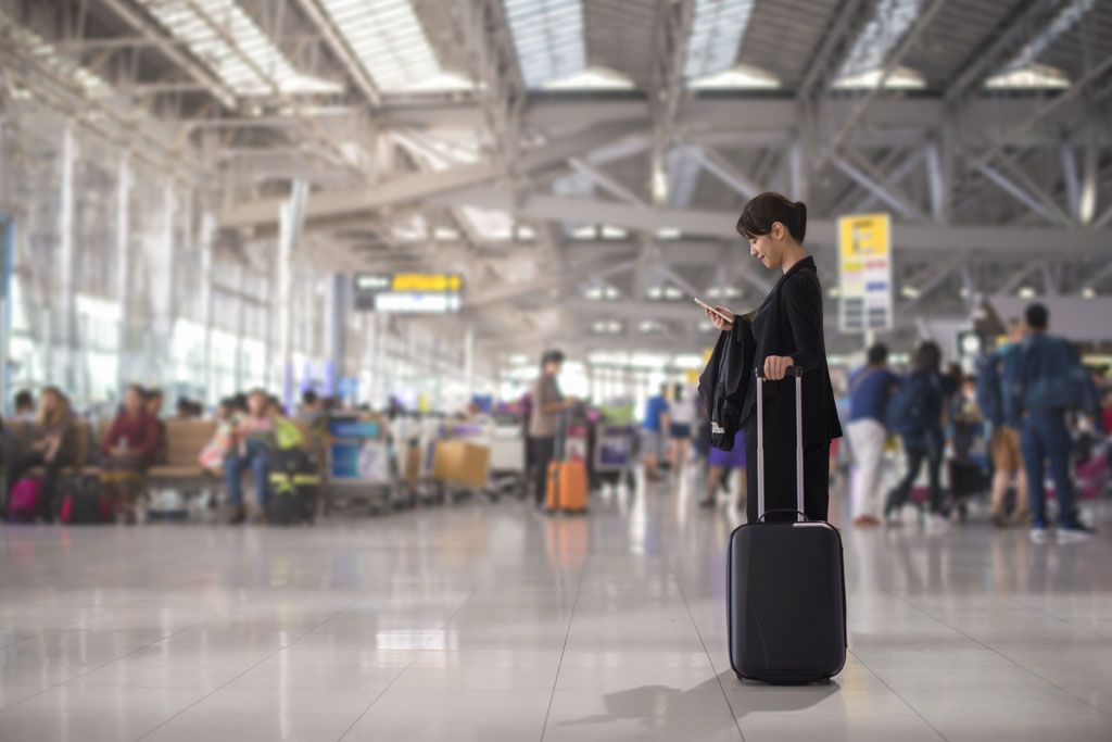 The Travel Industry's Dilemma: Turning Data Insights into Action