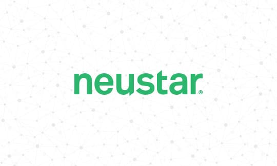 Neustar Cloud Security Partner Program Gaining Recognition