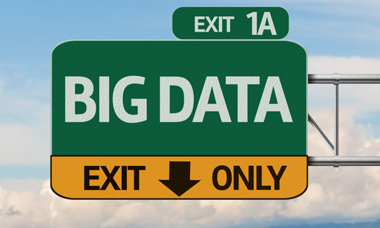 Big Data: Insightful or Exclusionary?