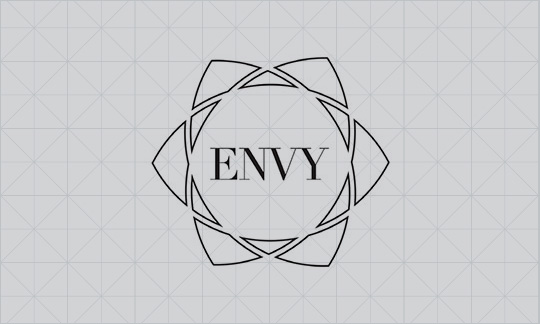 Revolutionizing Local Search: An Interview with Envy, a Neustar Partner