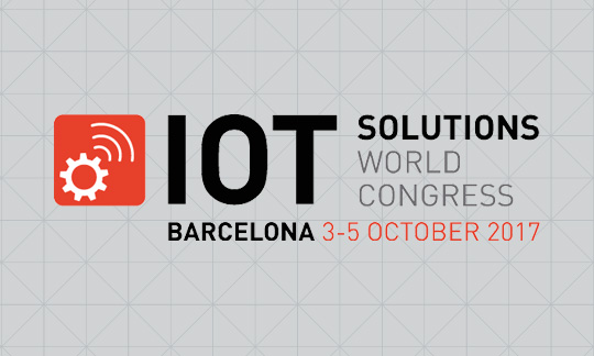 Neustar Continues to Advance IoT Security Solutions with EdgeX Foundry at IoTSWC