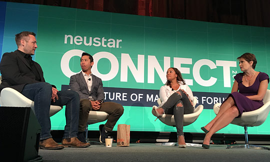 The Power of Connection: Brands, Data, and Consumer Understanding