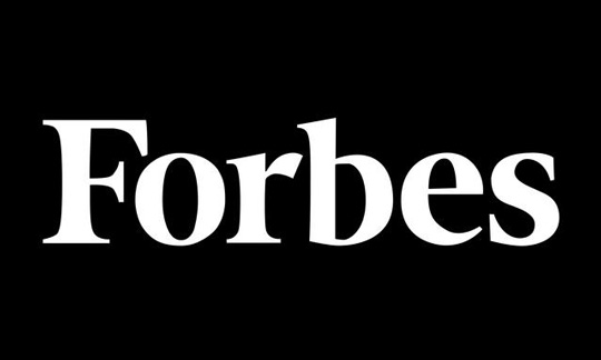 Forbes Interviews Neustar on the Evolution of Marketing