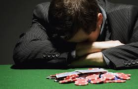 Don't Gamble With Your DNS