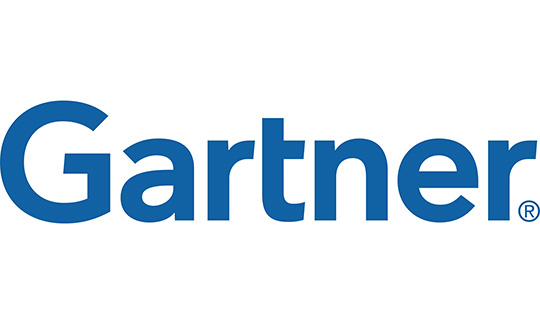 Neustar a Visionary in Gartner's Latest Magic Quadrant