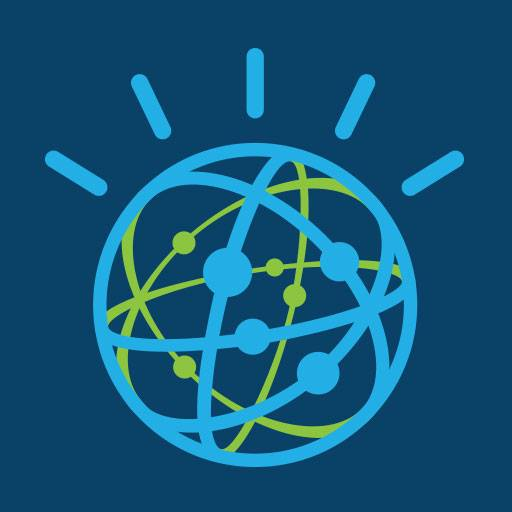 IBM Partners With MarketShare on Predictive Marketing Analytics for IBM Watson