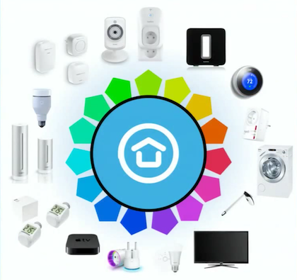 Smart Home Designer Openhab | Awesome Home