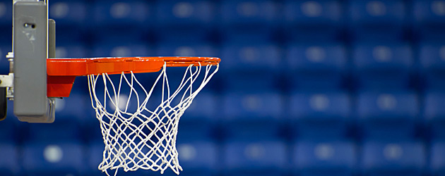 March Madness Final Four: How did the sponsors perform?