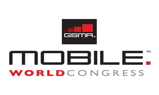Observations from Mobile World Congress 2016 (Data Services Perspective)