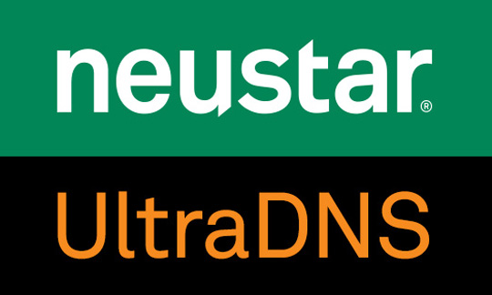 An Open Letter from Neustar's CISO to our UltraDNS Customers