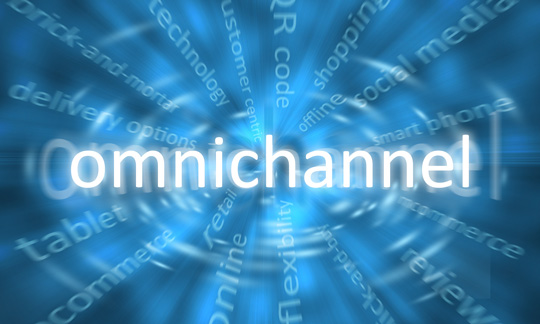 Fulfilling the Omnichannel Promise: Tips for Brick-and-Mortar Retailers