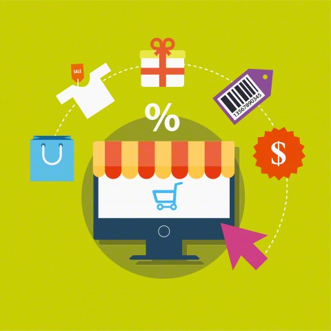 4 Ways Digital Marketing Can Drive In-Store Results