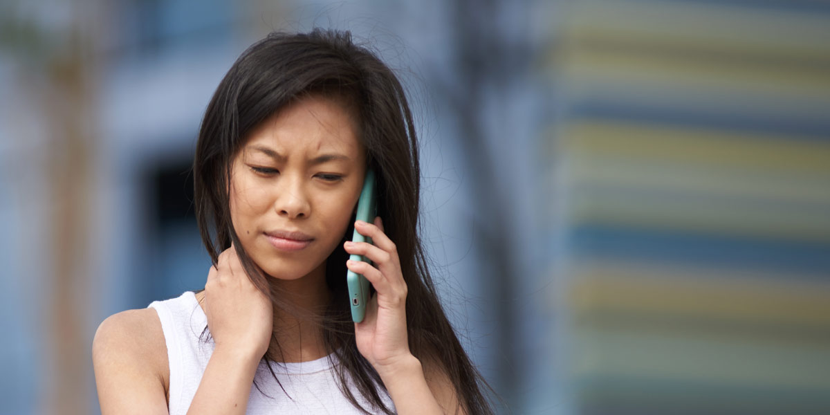 4 Ways to Deliver Trusted Call Experiences in an Era of Rampant Robocalling and Caller Fraud